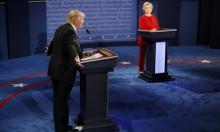 تراشق كلامي وتبادل اتهامات: أبرز ملامح المناظرة الأولى