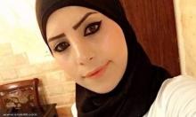 اللد: إحالة أشقاء أبو شرخ للحبس المنزلي واعتقال طليقها وابنه