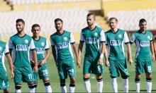 كأس التوتو: الفريق النصراوي يتأهل لربع النهائي