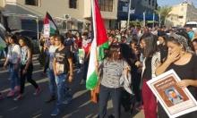 المتابعة: ذكرى هبة القدس والأقصى تحل في ظل استفحال التمييز والترهيب
