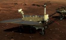 ملياردير أميركي يخطط لبناء مستعمرات على المريخ