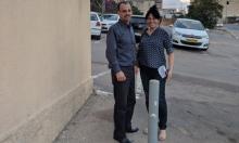 إطلاق سراح رئيس التجمع عوض عبد الفتاح وناشطين آخرين