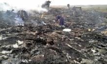 هل أسقطت روسيا طائرة مدنية ماليزية فوق أوكرانيا عام 2014؟
