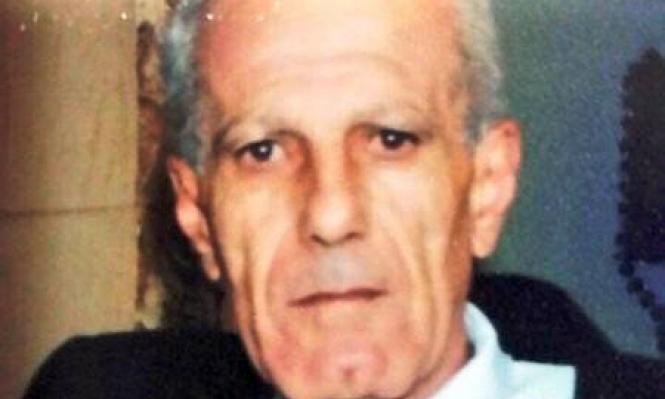 دير حنا: وفاة صبحي حمود بعد عامين من إصابته بحادث