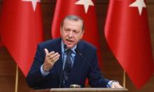 إردوغان يتطلع لتمديد حالة الطوارئ في تركيا