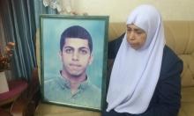 ذكرى هبة القدس والأقصى: أحمد في البيت... ذكرياته باقية