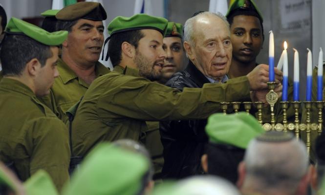 كيف مهد العدوان الثلاثي لحصول إسرائيل على مفاعل نووي؟