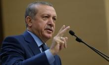 تركيا: إغلاق 20 قناة تلفزيونية ومحطة إذاعية
