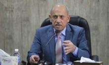 وزير عراقي: السومريون أقلعوا بمركبات فضائية قبل 5 آلاف عام