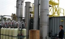إغلاق 40% من منشآت استخراج مياه الشرب بسبب التلوث