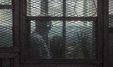 القضاء المصري ينتصر للضباط على الضحايا