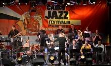 مهرجان القاهرة للجاز: موسيقى بكل اللغات