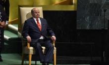 ضغوط أميركية على الحكومة اليمنية: اقبلوا بالحوثي شريكا