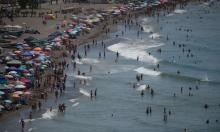 إسبانيا: 77 مصابًا بانفجار في ملهى ليلي