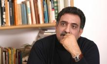 الجيش والسياسة: إشكالية عربية