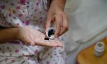 اكتشاف علاج لعدة سرطانات خبيثة