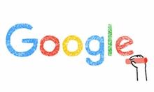 تحذير جوجل من ممارساتها الاحتكارية للسوق