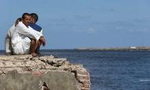 مصر تتحول لبوابة خروج المهاجرين إلى أوروبا بدل ليبيا