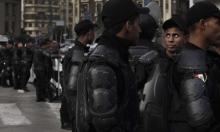 """""""حركات العنف الناشئة"""": إرباك النظام المصري أمنيًا"""