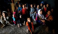 الاتحاد الأوروبي يستعد لترحيل عشرات الآلاف من الأفغان