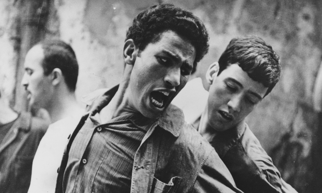 """""""الحركي"""": العميل يتحدث لأول مرة منذ الثورة الجزائرية"""