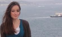 الصحافية إرحيم: لندن صدّقت النظام السوري وكذّبتني