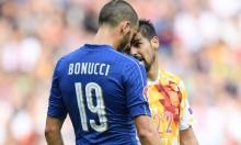 تصفيات مونديال 2018: مواجهة الثأر بين إسبانيا وإيطاليا