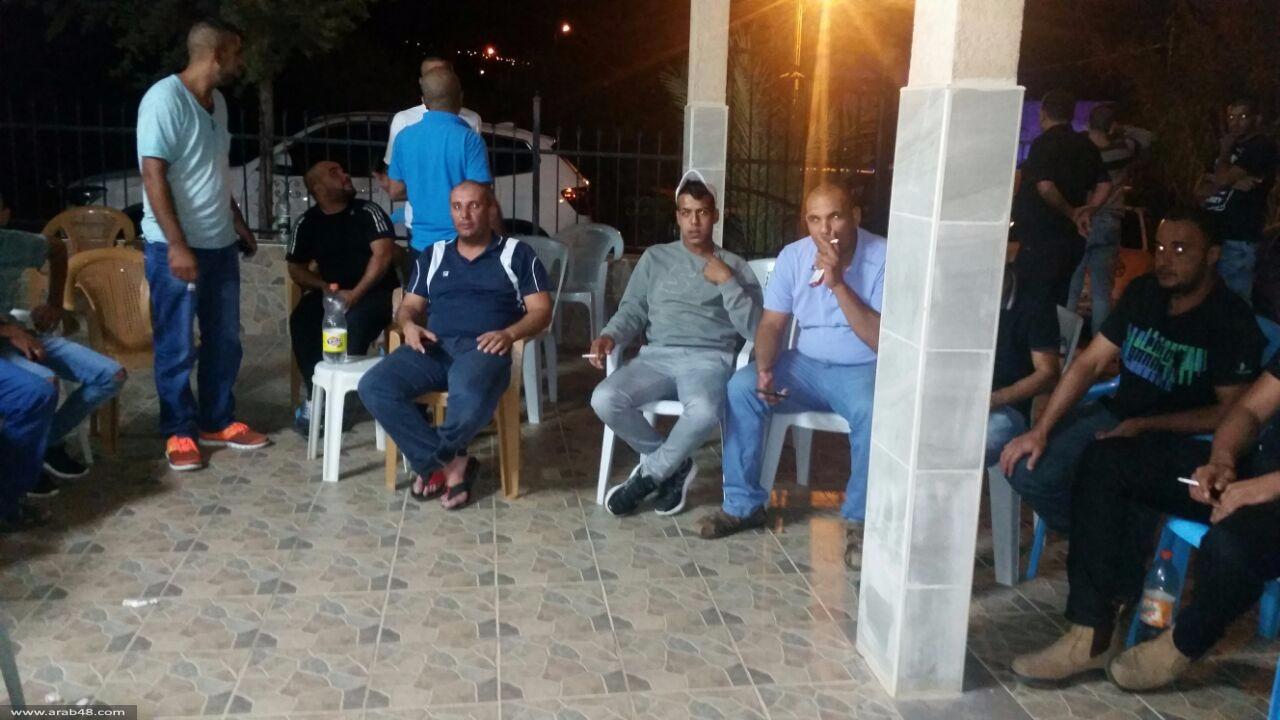 وادي سلامة: الإضراب عالق بين اللجنة الشعبية وأولياء الأمور