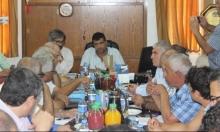 رؤساء سلطات محلية: نرفض استفراد وزارة الإسكان بنا
