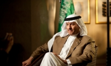 أمير سعودي للمواطنين: نحن لا نعيش على بارجة نفط