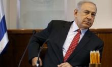 رون لاودر يدلي بإفادته في ملف التحقيقات ضد نتنياهو