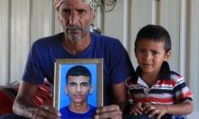 متطوع حرس الحدود قتل مازن أبو حباق في النقب