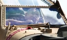 """واللا: """"قواعد لعبة"""" جديدة في سورية بعد نشر صواريخ إس 300"""