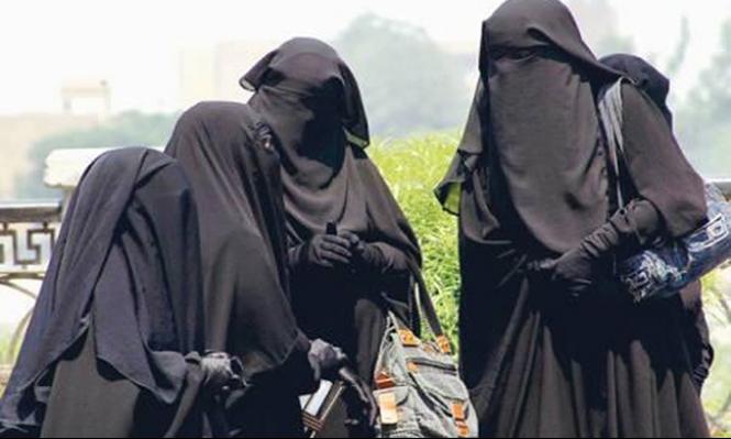 النرويج تنوي منع ارتداء النقاب في المدارس والجامعات