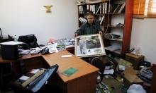إدانات لإغلاق مؤسسات مقربة من الحركة الإسلامية