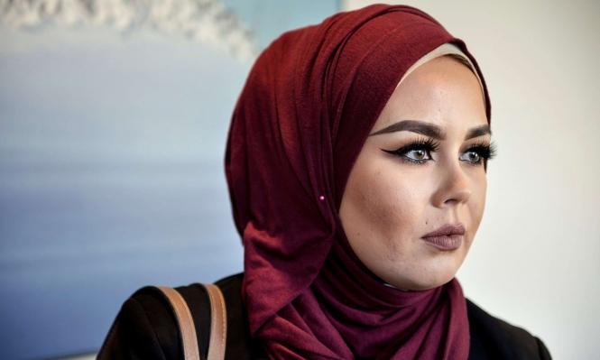 النرويج تتجه لحظر النقاب في المدارس