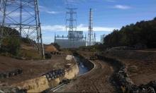 اكتشاف تسرب مياه سامة من مفاعل فوكوشيما