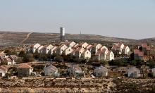 بينيت يدعو للتضحية من أجل ضم الضفة الغربية لإسرائيل