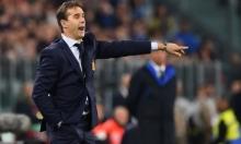 مدرب إسبانيا يتحدث عن التعادل أمام إيطاليا