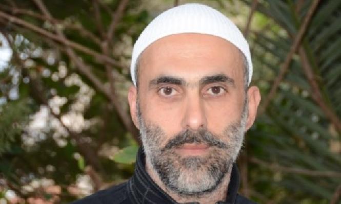جولس: انتخاب طريف قائما بأعمال الرئيس المتهم بقتل نبواني
