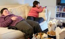 وباء السمنة يتهدد الأطفال مع حلول العقد القادم