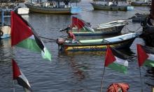 """""""إسرائيل مارست على ناشطات زيتونة ضغطا نفسيا رهيبا"""""""