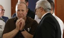 """الحكم بالسجن على فيزيائي فلسطيني بتهمة """"تحريض"""""""