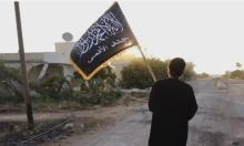 سورية: جند الأقصى تنضم إلى فتح الشام