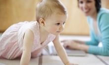الاجتماعيات تصقل المهارات الحركية للطفل