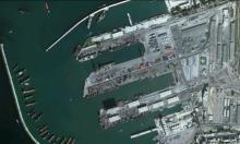 """روسيا ستحول منشأتها البحرية في طرطوس إلى """"قاعدة"""" دائمة"""