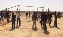 النقب: لجنة التوجيه تدعو لمظاهرة ضد هدم المنازل