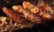 الأكل المشبع بالدهون يزيد سرطان البروستاتا شراسة