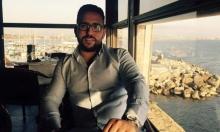 والد القتيل سعيد سمعان من الرامة: قتلوا ابني وحرمونا منه