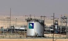 السعودية تتوقف عن إمداد مصر بالبترول